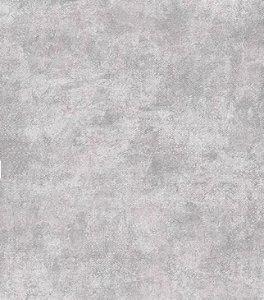 Papel de Parede Castellani JY11709 - 0,53cm x 10m
