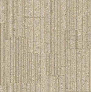 Papel de Parede Glamour GL922594 - 0,53cm x 10m