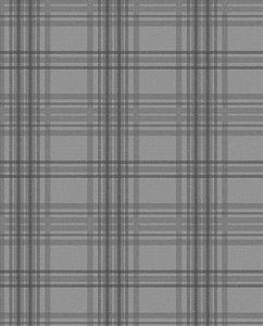 Papel de Parede Leeds 106572 - 0,53cm x 10m