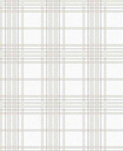 Papel de Parede Leeds 106570 - 0,53cm x 10m