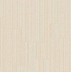 Papel de Parede Glamour GL922592R - 0,53cm x 10m