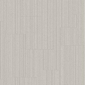 Papel de Parede Glamour GL922591R - 0,53cm x 10m