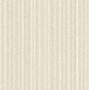 Papel de Parede Glamour GL922585R - 0,53cm x 10m