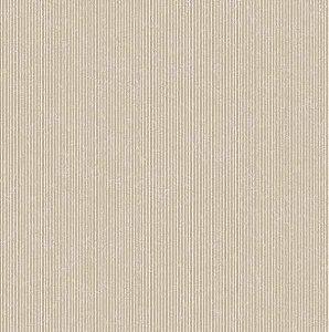 Papel de Parede Glamour GL922583R - 0,53cm x 10m