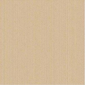 Papel de Parede Glamour GL922582 - 0,53cm x 10m