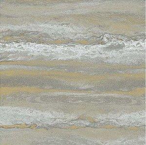 Papel de Parede Glamour GL922531 - 0,53cm x 10m
