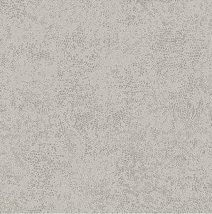 Papel de Parede Glamour GL922572R - 0,53cm x 10m