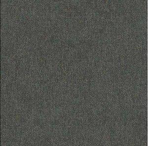 Papel de Parede Glamour GL922566R - 0,53cm x 10m
