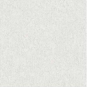 Papel de Parede Glamour GL922565R - 0,53cm x 10m