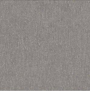 Papel de Parede Glamour GL922561R - 0,53cm x 10m
