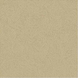 Papel de Parede Glamour GL922558R - 0,53cm x 10m