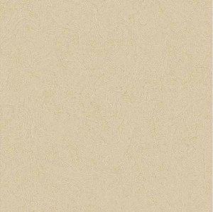 Papel de Parede Glamour GL922556R - 0,53cm x 10m