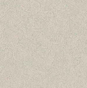 Papel de Parede Glamour GL922552R - 0,53cm x 10m