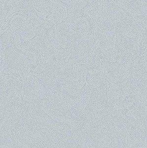 Papel de Parede Glamour GL922551R - 0,53cm x 10m