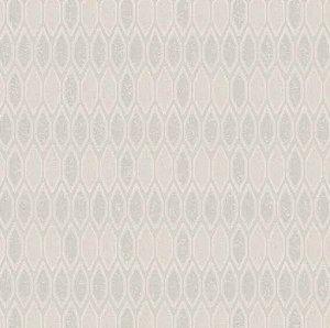 Papel de Parede Glamour GL922542R - 0,53cm x 10m