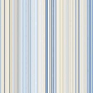 Papel De Parede Line Art SS8T053 - 0,53cm x 10m