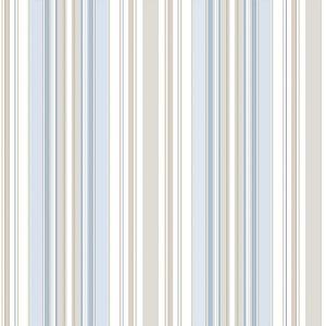 Papel De Parede Line Art SS8T042 - 0,53cm x 10m