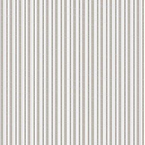 Papel De Parede Line Art SS8T020 - 0,53cm x 10m