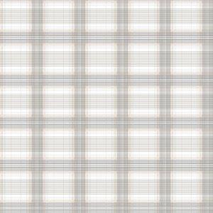 Papel De Parede Line Art PC8V045- 0,53cm x 10m