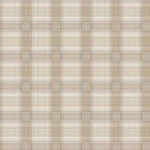 Papel De Parede Line Art PC8V046- 0,53cm x 10m