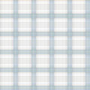 Papel De Parede Line Art PC8V048- 0,53cm x 10m