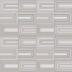 Papel De Parede Line Art PC8V018- 0,53cm x 10m