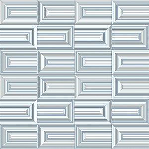 Papel De Parede Line Art PC8V016- 0,53cm x 10m