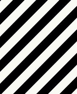 Papel De Parede Line Art MT779006- 0,53cm x 10m