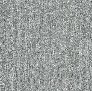 Papel de Parede Escape L753-29 - 0,53cm x 10m