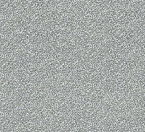 Papel de Parede Reflets A083-09 - 0,53cm x 10m