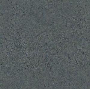 Papel de Parede Escape L692-09 - 0,53cm x 10m