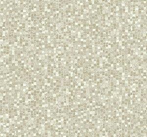 Papel de Parede Reflets L784-07 - 0,53cm x 10m