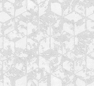 Papel de Parede Reflets L754-09 - 0,53cm x 10m