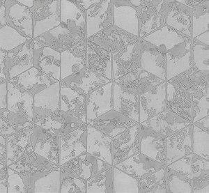 Papel de Parede Reflets L754-19 - 0,53cm x 10m