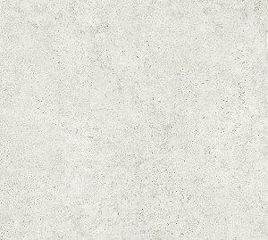 Papel de Parede Reflets L693-09 - 0,53cm x 10m