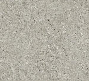 Papel de Parede Reflets L693-08 - 0,53cm x 10m