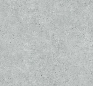 Papel de Parede Reflets L693-29 - 0,53cm x 10m
