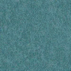 Papel de Parede Escape L753-01 - 0,53cm x 10m