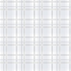 Papel de Parede Line Art CS66132 - 0,53cm x 10m