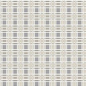 Papel de Parede Line Art CS66136 - 0,53cm x 10m