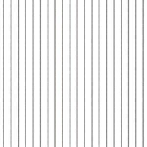 Papel De Parede Line Art CS66115- 0,53cm x 10m