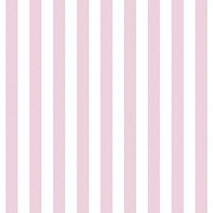 Papel De Parede Line Art CS66047- 0,53cm x 10m