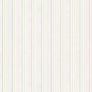 Papel De Parede Line Art CS66062- 0,53cm x 10m