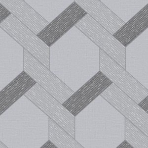 Papel de Parede Yoyo YY221803R - 0,53cm x 10m