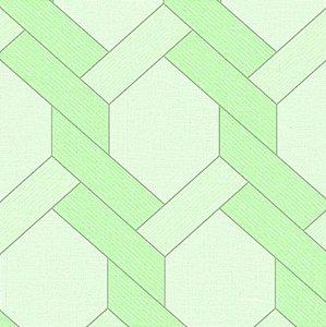 Papel de Parede Yoyo YY221805R - 0,53cm x 10m