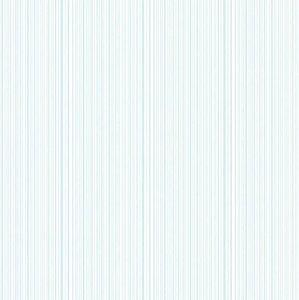 Papel de Parede Yoyo YY221901R- 0,53cm x 10m