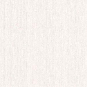 Papel de Parede Yoyo YY222002R - 0,53cm x 10m
