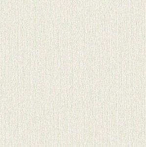 Papel de Parede Yoyo YY222004R - 0,53cm x 10m