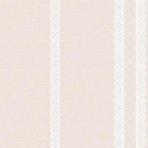 Papel de Parede Yoyo YY222103R- 0,53cm x 10m