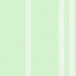 Papel de Parede Yoyo YY222104R- 0,53cm x 10m